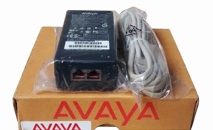 Fonte Avaya Power Supply Mod Dpsn-20hb B Nova