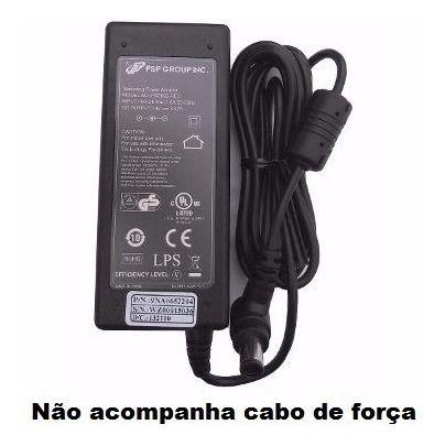 Fonte Carregador Notebook Fsp Fsp065
