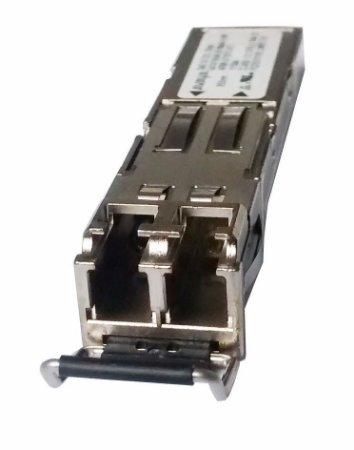 Transceiver Gbic Sfp Avaya Aa1419048-e6 1000 Base-sx