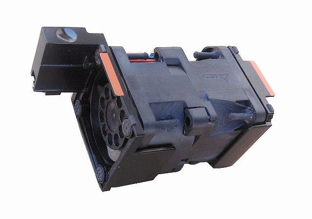 Cooler Ventilador Servidor Lenovo Rd550 - Gfm0412ss-de1p