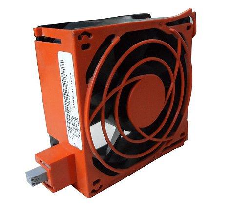 Cooler Servidor Dell 1900 / 2900  Mod: M35556-35 12v 1.0a