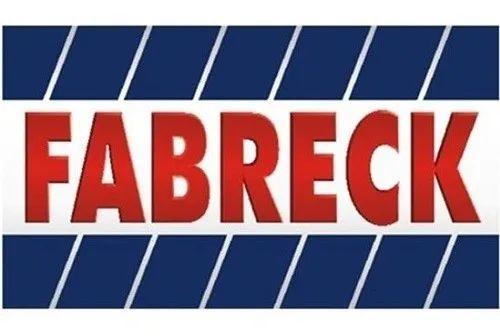 Disco Freio Dianteiro Yes125/Gsr125/150 Fabreck