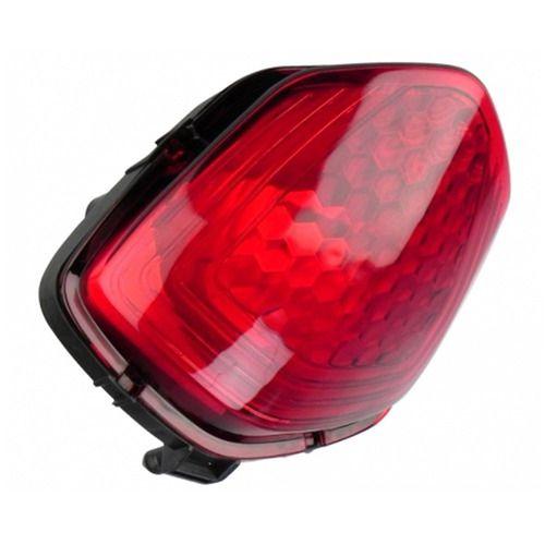 Lanterna Completa Titan150/Fan150/160 2014 Plasmoto