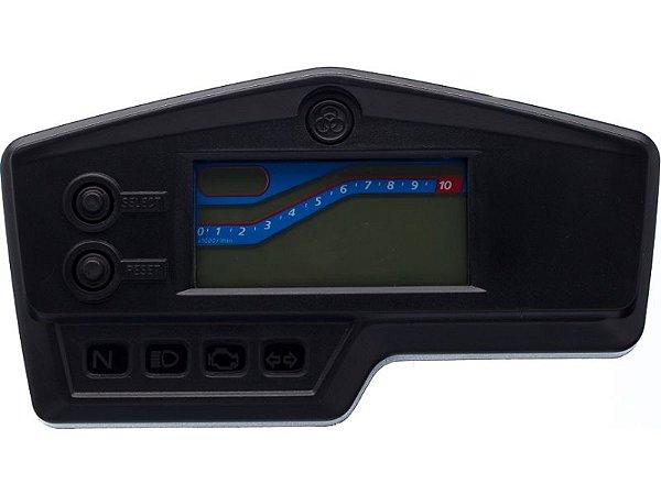 Painel Completo Lander250 Unifort