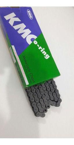 Corrente Kmc 520uox110l Com Retentor Cb300/crf230