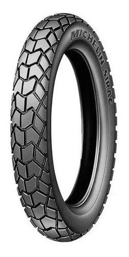 Pneu Michelin 90/90-19 SIRAC TT 52P Dianteiro Bros/Crosser
