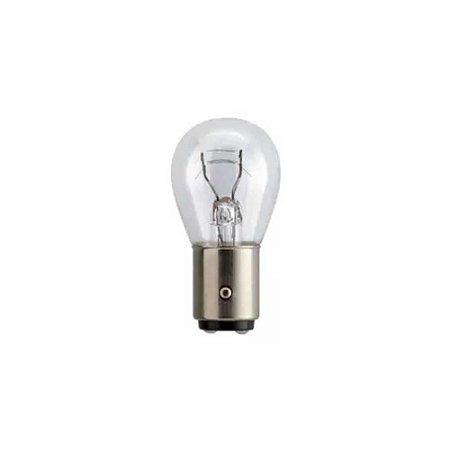 Lâmpada Lanterna Stop 12VX21/5W PHILIPS