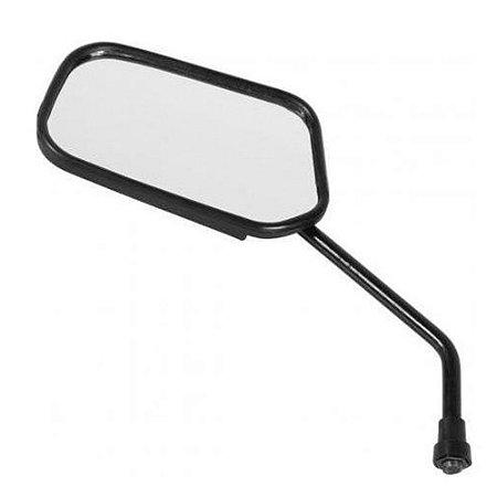 Espelho TITAN 150 Lado Esquerdo