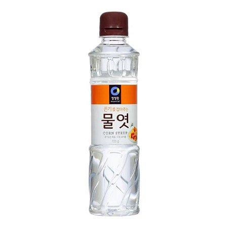 Xarope de Milho Mulyot (Syrup) - 700g