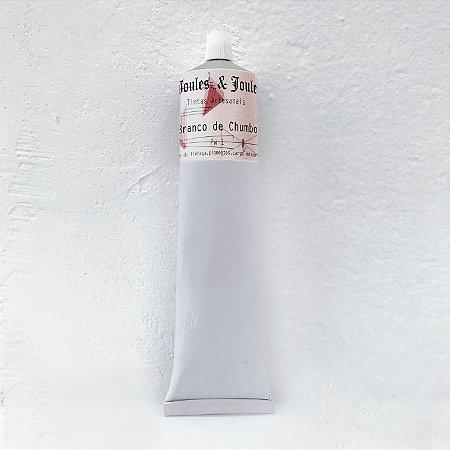 Branco de Chumbo 120 ml