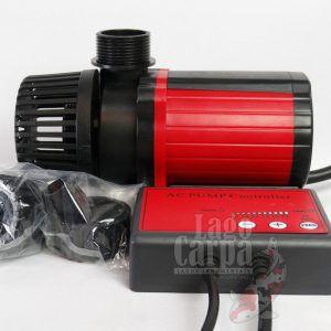 Bomba AC-9000 Ocean Tech 220V