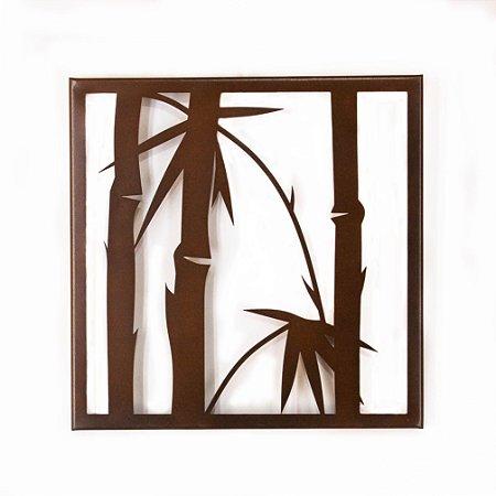 Quadro Bambu 1