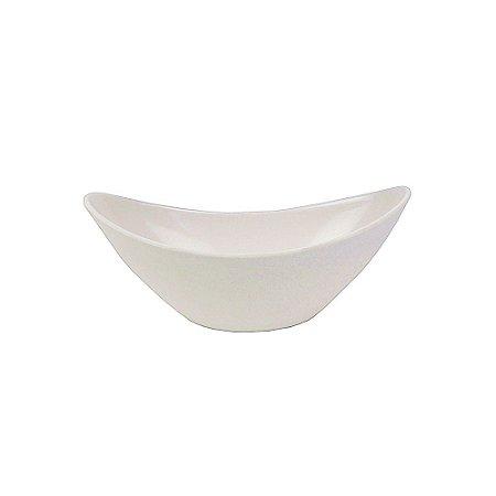 Vaso Oval New Concept