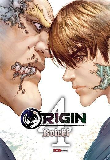 Origin - 04