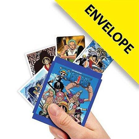 Envelope One Piece