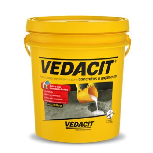 Vedacit– 18KG