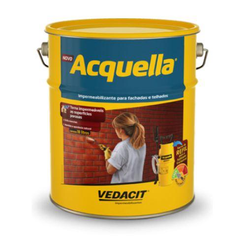 Vedacit Acquella – 18 L