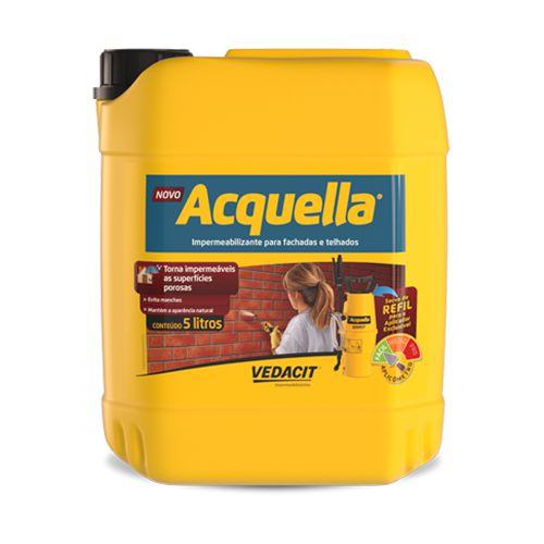 Vedacit Acquella – 5L