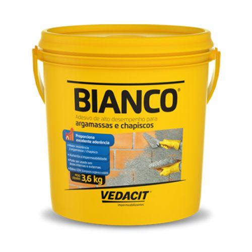 Vedacit Bianco– 3,6KG