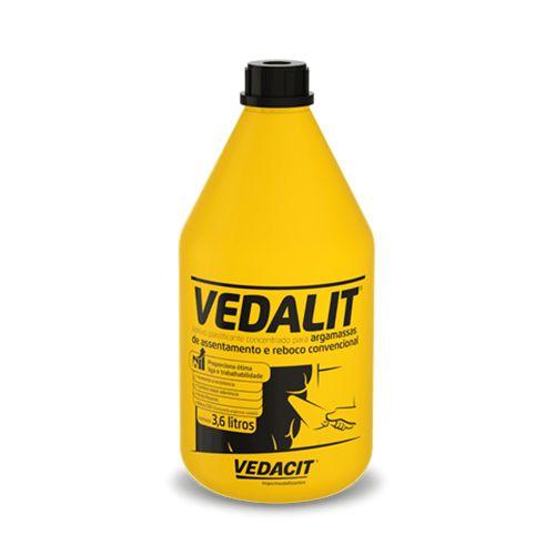VEDALIT – 3,6 L