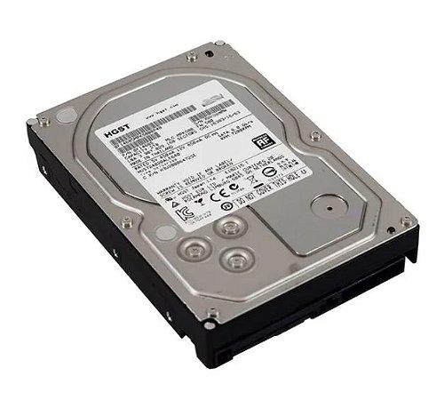 HD INTERNO 2TB SATA II 7K2000 HITACHI