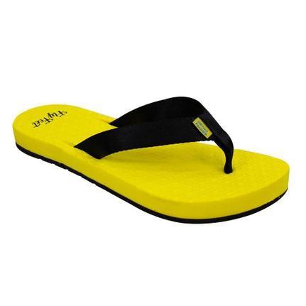 Sandalia Fly Feet Feminina - Ortho Pauher