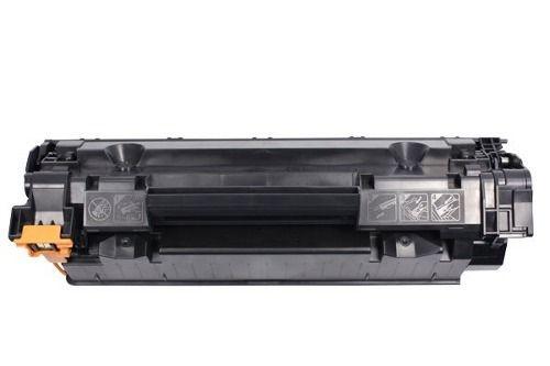 Toner Compatível HP CE278A 78A 100% Novo
