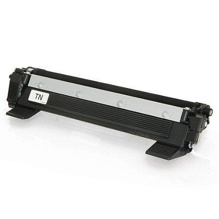 Toner Compatível para Brother TN1060 l HL-1112 l DCP-1512 Novo