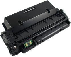 Toner Compatível para HP Q7553X  53X  2014 | 2015 | M2727 | Q7553X |  Preto