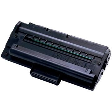 Toner Compatível para Samsung SCX 4200   SCX D4200A   SCX 4200A