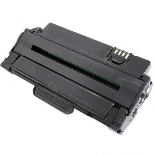 Toner Compatível  Samsung SCX 4600 | SCX 4623 | SCX 4623F | ML 1915