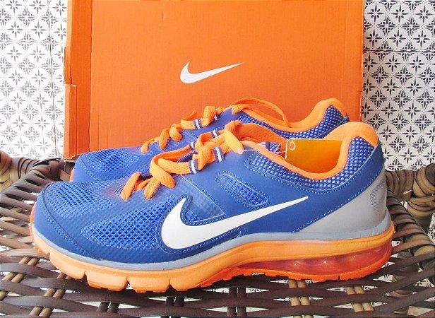 Tênis para academia Nike Air Max Defy | Tamanho 38