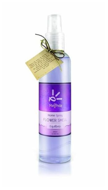 Equilíbrio – Flower Smell 200ml