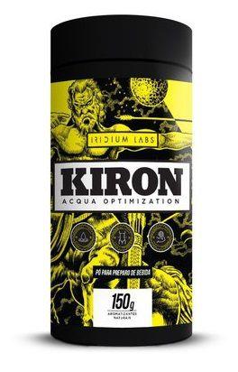KIRON ACQUA OPTIMIZATION IRIDIUM 150g - Brazil Nutrition