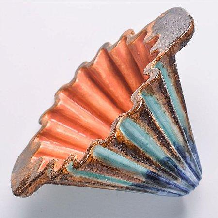 Koar de Ceramica