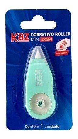 Corretivo Roller 5x5 Mini