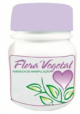 Vinitrox 250 mg - 60 cápsulas