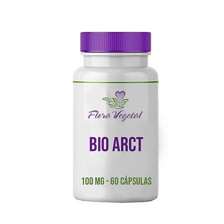 Bio Arct 100 mg - 60 cápsulas