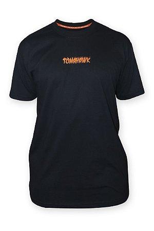 """Camiseta """"RISE"""""""