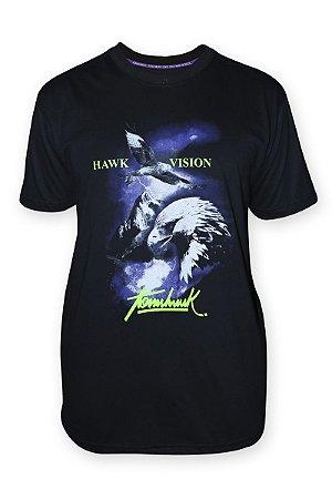 """Camiseta """"HAWK VISION II"""""""
