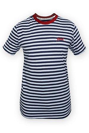"""Camiseta """"STRIPES XX"""""""