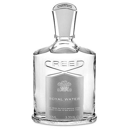 CREED ROYAL WATER EDP MASCULINO
