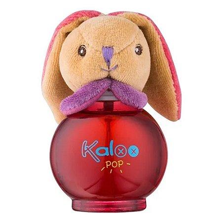 KALOO POP PARIS EAU DE COLOGNE INFANTIL