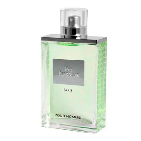 RUE PERGOLESE POUR HOMME EDT MASCULINO