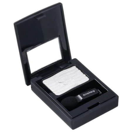 SISLEY SOMBRA PHYTO OMBRE GLOW SILVER 1,4G