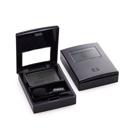 SISLEY SOMBRA PHYTO OMBRE ECLAT 21 BLACK DIAMOND 1,5G