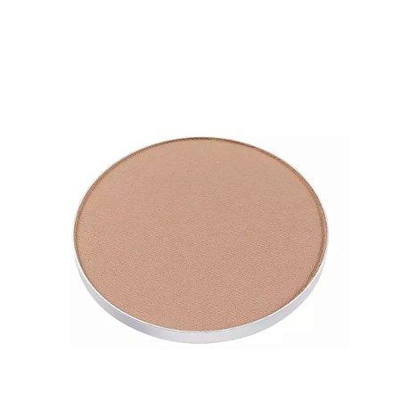 SHISEIDO REFIL UV PROTECTIVE COMPACT FOUNDATION DARK BEIGE SPF35 12G