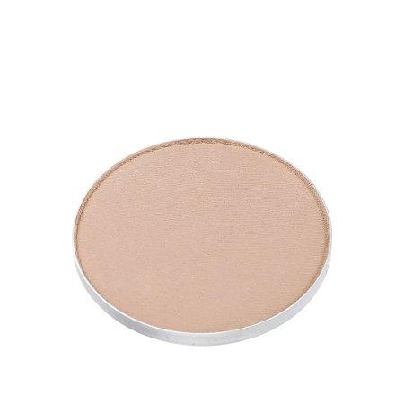 SHISEIDO REFIL UV PROTECTIVE COMPACT FOUNDATION MEDIUM BEIGE SPF50 12G