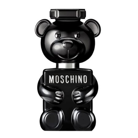 MOSCHINO TOY BOY EDP MASCULINO