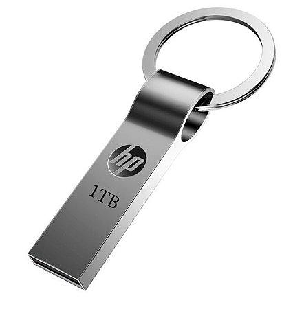 Pen Drive - HP